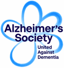 Alzheimers Society Guide